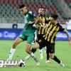 الرجاء المغربي بطلاً لكأس محمد السادس للأندية العربية بركلات الترجيح على حساب الاتحاد