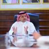 العربي الكويتي يكشف سبب تأجيل مواجهة النصر
