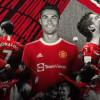 مانشستر يونايتد يعلن تفاصيل عودة كريستيانو رونالدو
