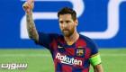 برشلونة يسرع العمل للحفاظ على ميسي