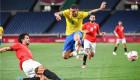 حجازي يعتذر للجماهير المصرية عقب توديع أولمبياد طوكيو