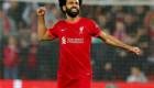 لاعب يونايتد السابق يحذر ليفربول بسبب صلاح
