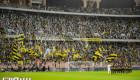 الأحمدي يعد جماهير الاتحاد: التعويض أمام الأهلي