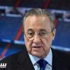ريال مدريد يحدد هدفه لحل مشاكل الدفاع