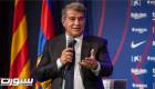 إيتو يعلق على أزمات برشلونة