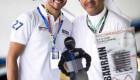 القصيبي: استضافة السعودية لأشهر سباقات السيارات بوابة للسياحة العالمية