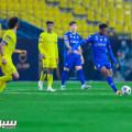 التشكيل المتوقع لديربي الرياض