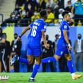 موعد لقاء الهلال في نهائي دوري أبطال آسيا