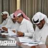 لجنة الحكام تجتمع وتقرّ إقامة دورة لحكام المستقبل
