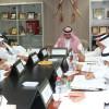 اللجنة البارالمبية السعودية تعقد إجتماعها الأول