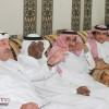الشهيل يستقبل أعضاء مجلس إدارة إتحاد القدم و الأمير نواف بن محمد – صور