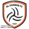 الشباب يكسب العربي بخماسية لهدف في دوري الشباب