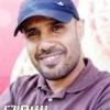 السنيني مساعداً لمدرب المنتخب اليمني