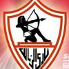 الزمالك ينفي رسمياً انسحابه من الدوري المصري