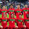 تشكيلة البرتغال لودية الكاميرون بمهاجمين جديدين
