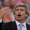 إيقاف بليجريني ثلاث مباريات أوروبيا