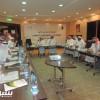 بيان إجتماع مجلس إدارة رابطة دوري المحترفين السعودي للدرجة الأولى
