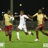 نجران والفيصلي يخوضان مباريات كأس الخليج خارج أراضيهم