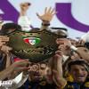 الاتحاد الكويتي يحذر الاندية من الايقاف الدولي