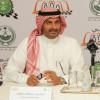 باخشب عضواً في الاتحاد الدولي للسيارات