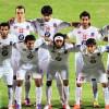 الكويت يتوّج بلقب الدوري للمرة الحادية عشرة