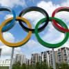 اللجنة الاولومبية تؤجل إعلان أصواتها ومصادر تشير إلى حجب اصواتهم