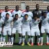 بعثة الأخضر تصل الرياض بعد الإنتهاء من معسكر إسبانيا