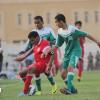 النجمة يكسب العربي في ديربي عنيزة للشباب