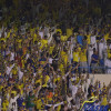 رابطة جماهير النصر في عمان تقترب من إنهاء تحضيراتها للقاء النصر وذوب آهان