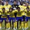 النصر يتلقى دعماً من الامير سعود .. وبراعم النادي يتصدرون دوري المنطقة