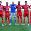 الوداد المغربي يعلن وصوله الاسبوع المقبل للقاء النصر والهلال