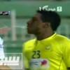 بالفيديو: إدارة النصر تعاقب سعود حمود بعد خروجه عن النص