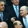 بلاتيني يتراجع: أؤيد التصويت مجدداً على ملف مونديال قطر 2022