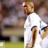 ريال مدريد يرفض التخلي عن بيبي لمانشستر سيتي