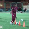 الفيصلي يغادر الاحد إلى البحرين .. وبريس يجهز 20 لاعباً للقاء البسيتين