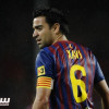 تشافي يغير قراره و يعلن البقاء في برشلونة
