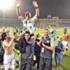 مدرب الأهلي يتجه للتوقيع مع الوحدة الإماراتي