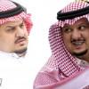 رئيسا النصر والهلال: حظوظ الفريقين متساوية .. واللقاء سيكون مثيراً