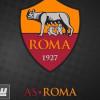 روما الايطالي يكشف عن شعار الفريق الجديد
