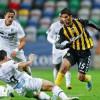 بيرامار يواصل السقوط في الدوري البرتغالي والشهري يعود للمشاركة
