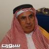 الأمير سلطان بن فهد يطمأن على الدهام
