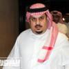 رئيس الهلال : لا نية لاستبدال كواك و الإساءة للجابر تجاوزت الحدود