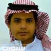 النصر ( Currently ) !!