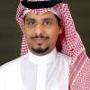 القرني يمثل الاعلام السعودي في حفل جوائز الشيخ محمد بن راشد للإبداع الرياضي