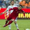 رونالدو: علينا الفوز بكل المباريات لبلوغ مونديال البرازيل
