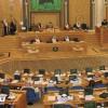 اعضاء الشورى يطالبون بتحويل الرئاسة العامة الى وزارة الرياضة