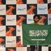 أبطال السعودية في المحركات يخوضوا غمار التحدي
