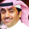 رئيس رابطة دوري المحترفين يدشّن غداً بث الدوري السعودي على سناب شات
