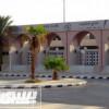 الشباب يحقق بطولة منطقة الرياض لألعاب القوى