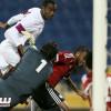 قطر تواجه المغرب وأستراليا وكوريا ودياً
